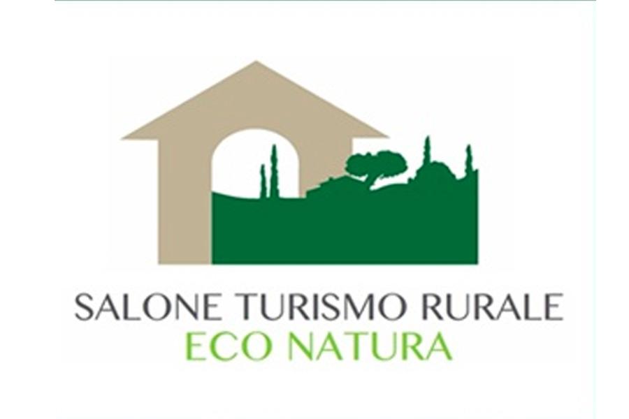 Salone Turismo Rurale