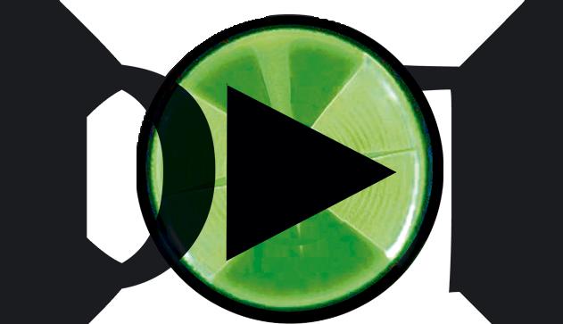 Logo Dot Radio - dotradio.eu