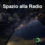 Spazio alla Radio architettura spazio e ambiente DotRadio programmi
